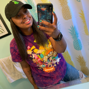 Alysia W., Babysitter in Glassboro, NJ with 7 years paid experience