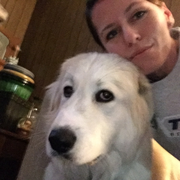Amber R., Pet Care Provider in Bristol, VA with 1 year paid experience