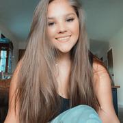 Photo of Lydia G.
