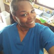 Kiyasi T. - Memphis Care Companion