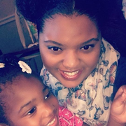 Cynthia D., Babysitter in Texarkana, AR with 5 years paid experience