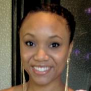 Corinne B. - Cranford Babysitter