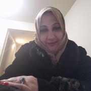 "Fahmina H. - Alexandria <span class=""translation_missing"" title=""translation missing: en.application.care_types.child_care"">Child Care</span>"