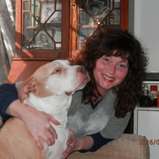 Dawn M., Pet Care Provider in Clarksville, NY with 12 years paid experience