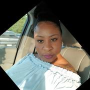 Natasha C. - Hope Mills Care Companion