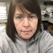 Melanie D., Babysitter in Lake Placid, NY with 33 years paid experience