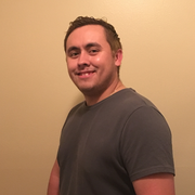Dante H., Babysitter in El Paso, TX with 1 year paid experience
