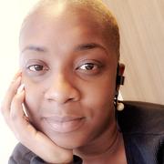 Deneisha B., Nanny in Brooklyn, NY with 8 years paid experience