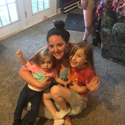 Alicia H., Babysitter in Topeka, KS with 2 years paid experience