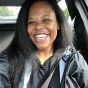 Darrielle C. - Newark Babysitter