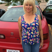 Melissa B., Care Companion in Pueblo, CO with 7 years paid experience
