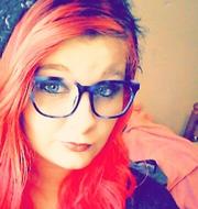 Ilea L. - Redgranite Babysitter