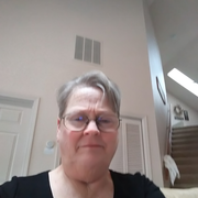 Rita E., Babysitter in Muskogee, OK with 30 years paid experience