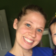 Jenny G., Babysitter in Hendersonville, NC with 26 years paid experience