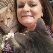 Donna F. - Pittston Pet Care Provider