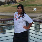 Marisol C., Nanny in Round Rock, TX with 2 years paid experience