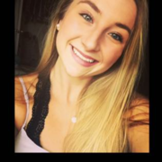 Kierstin R., Care Companion in McKinney, TX with 2 years paid experience