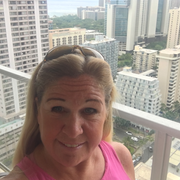 Holly G., Babysitter in Honolulu, HI with 25 years paid experience