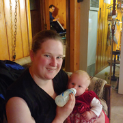 Elizabeth P., Babysitter in Caldwell, ID with 15 years paid experience
