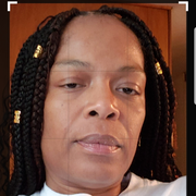 Claudette J., Care Companion in Lumberton, NJ with 6 years paid experience