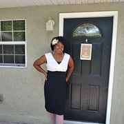 Norma M. - Jacksonville Babysitter