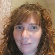 Pam T. - Ipswich Babysitter