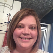 Lindsey H., Babysitter in Warrior, AL with 10 years paid experience