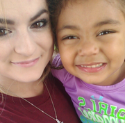 """Brianna M. - Mansfield <span class=""""translation_missing"""" title=""""translation missing: en.application.care_types.child_care"""">Child Care</span>"""