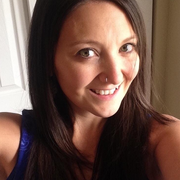 Kimberly G., Nanny in Aurora, CO with 8 years paid experience
