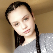 """Isabelle R. - Owasso <span class=""""translation_missing"""" title=""""translation missing: en.application.care_types.child_care"""">Child Care</span>"""