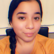 Guadalupe E., Care Companion in Las Vegas, NV with 0 years paid experience