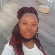 Natasha S., Care Companion in Jersey City, NJ 07306 with 3 years paid experience