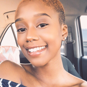 """Meshala W. - Lutherville Timonium <span class=""""translation_missing"""" title=""""translation missing: en.application.care_types.child_care"""">Child Care</span>"""