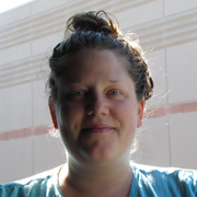 Marissa H., Care Companion in River Falls, WI with 3 years paid experience