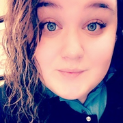 Crystal W., Care Companion in Seneca, SC with 8 years paid experience
