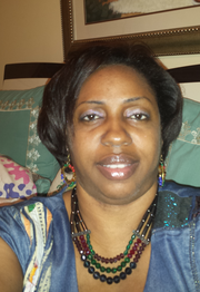 Patrice S., Babysitter in Brooklyn, NY with 9 years paid experience