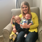 """Heather W. - Twin Falls <span class=""""translation_missing"""" title=""""translation missing: en.application.care_types.child_care"""">Child Care</span>"""