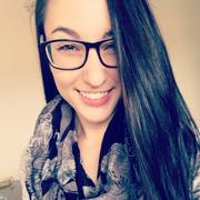 Sarah N. - Cabot Pet Care Provider