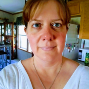 Jennifer C., Nanny in Red Hook, NY with 20 years paid experience