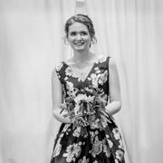 Emma C. - Harrisonburg Babysitter