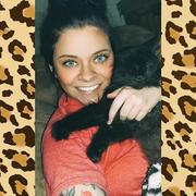 Andrea S. - Mount Vernon Pet Care Provider