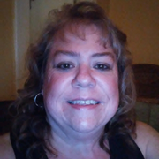 Helen W., Care Companion in Silvis, IL with 20 years paid experience