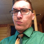 Joe B., Babysitter in Dunbar, PA with 1 year paid experience