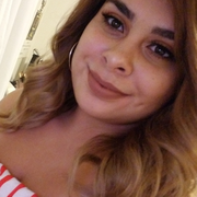 Lidya P., Nanny in Whittier, CA with 2 years paid experience