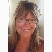 Colleen S., Care Companion in New Smyrna Beach, FL with 20 years paid experience