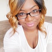 Samantha C. - Normal Pet Care Provider