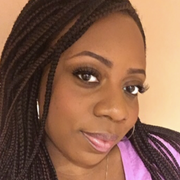 Saralee C., Babysitter in Brooklyn, NY with 10 years paid experience