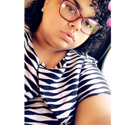 """Brittany H. - Maxton <span class=""""translation_missing"""" title=""""translation missing: en.application.care_types.child_care"""">Child Care</span>"""
