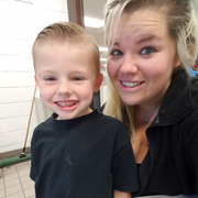 "Jessica S. - Owensboro <span class=""translation_missing"" title=""translation missing: en.application.care_types.child_care"">Child Care</span>"