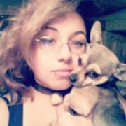 Viviana S. - Cocoa Pet Care Provider